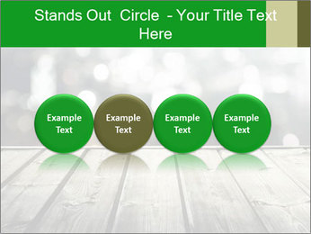 0000076616 PowerPoint Template - Slide 76