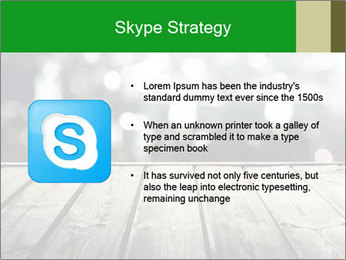 0000076616 PowerPoint Template - Slide 8