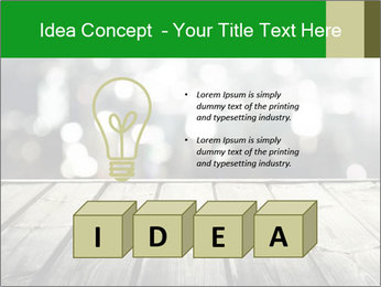 0000076616 PowerPoint Template - Slide 80