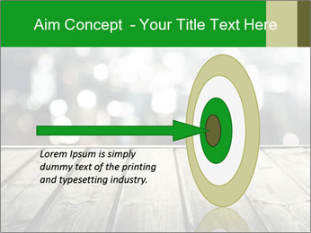 0000076616 PowerPoint Template - Slide 83