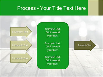 0000076616 PowerPoint Template - Slide 85