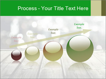 0000076616 PowerPoint Template - Slide 87