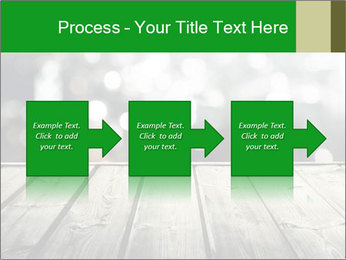 0000076616 PowerPoint Template - Slide 88