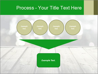 0000076616 PowerPoint Template - Slide 93