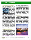 0000076616 Word Template - Page 3