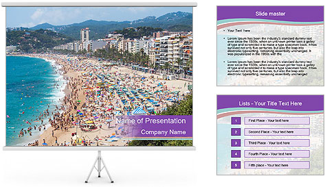 0000076617 PowerPoint Template