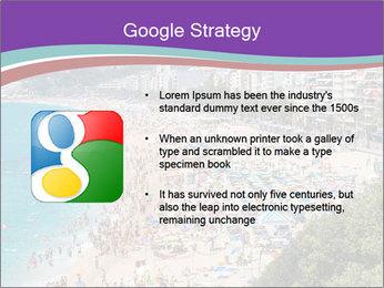 0000076617 PowerPoint Template - Slide 10