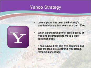0000076617 PowerPoint Template - Slide 11