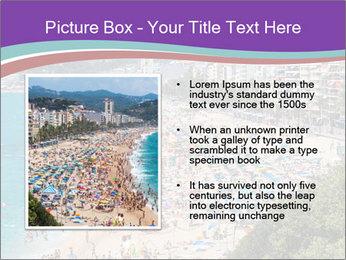 0000076617 PowerPoint Template - Slide 13