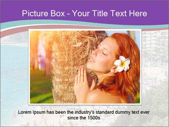 0000076617 PowerPoint Template - Slide 16