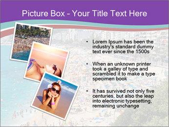 0000076617 PowerPoint Template - Slide 17