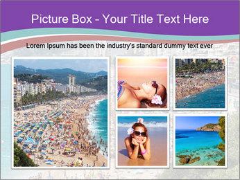 0000076617 PowerPoint Template - Slide 19