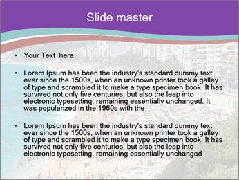 0000076617 PowerPoint Template - Slide 2