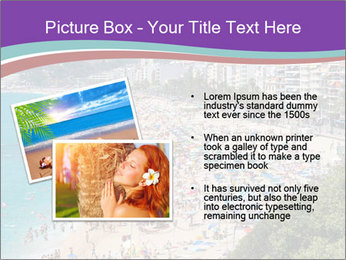 0000076617 PowerPoint Template - Slide 20