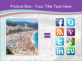 0000076617 PowerPoint Template - Slide 21
