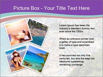 0000076617 PowerPoint Template - Slide 23