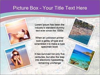 0000076617 PowerPoint Template - Slide 24