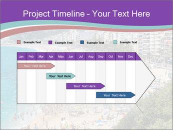 0000076617 PowerPoint Template - Slide 25