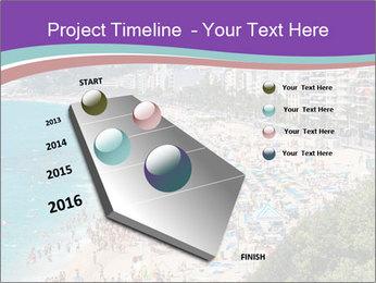 0000076617 PowerPoint Template - Slide 26