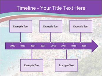 0000076617 PowerPoint Template - Slide 28