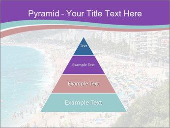 0000076617 PowerPoint Template - Slide 30