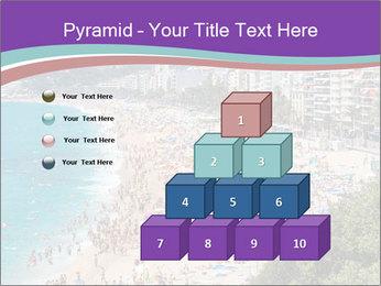 0000076617 PowerPoint Template - Slide 31