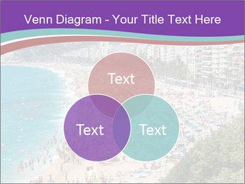 0000076617 PowerPoint Template - Slide 33