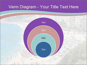 0000076617 PowerPoint Template - Slide 34
