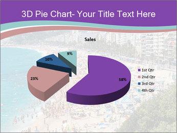 0000076617 PowerPoint Template - Slide 35