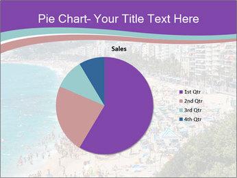 0000076617 PowerPoint Template - Slide 36