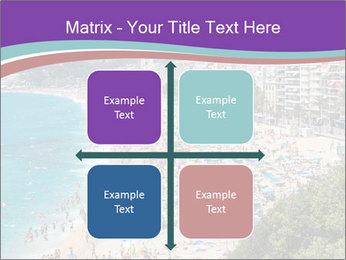 0000076617 PowerPoint Template - Slide 37