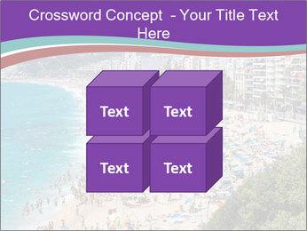 0000076617 PowerPoint Template - Slide 39