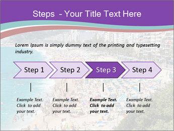0000076617 PowerPoint Template - Slide 4