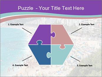 0000076617 PowerPoint Template - Slide 40