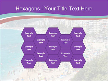 0000076617 PowerPoint Template - Slide 44