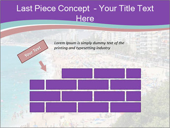 0000076617 PowerPoint Template - Slide 46