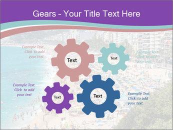 0000076617 PowerPoint Template - Slide 47