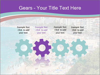 0000076617 PowerPoint Template - Slide 48