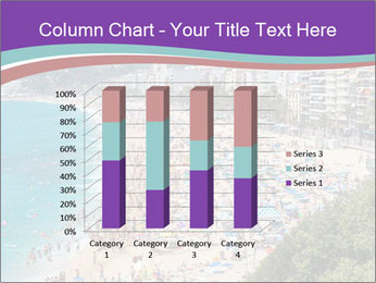 0000076617 PowerPoint Template - Slide 50