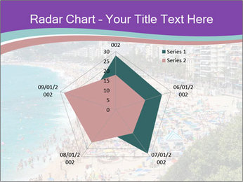 0000076617 PowerPoint Template - Slide 51