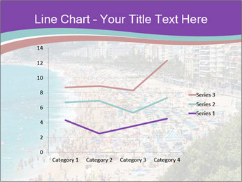 0000076617 PowerPoint Template - Slide 54