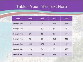 0000076617 PowerPoint Template - Slide 55