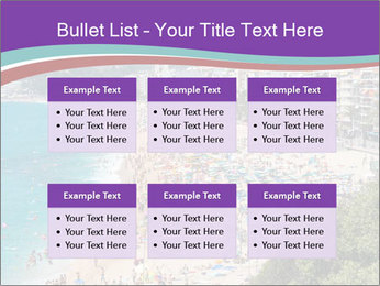 0000076617 PowerPoint Template - Slide 56