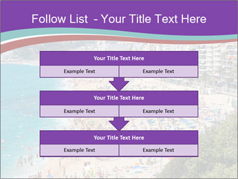 0000076617 PowerPoint Template - Slide 60