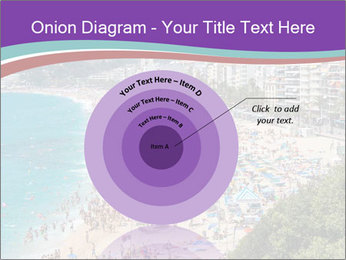 0000076617 PowerPoint Template - Slide 61