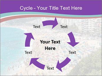 0000076617 PowerPoint Template - Slide 62