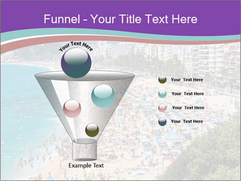 0000076617 PowerPoint Template - Slide 63