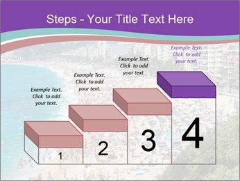 0000076617 PowerPoint Template - Slide 64