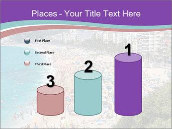 0000076617 PowerPoint Template - Slide 65