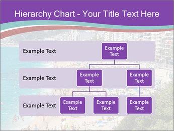 0000076617 PowerPoint Template - Slide 67